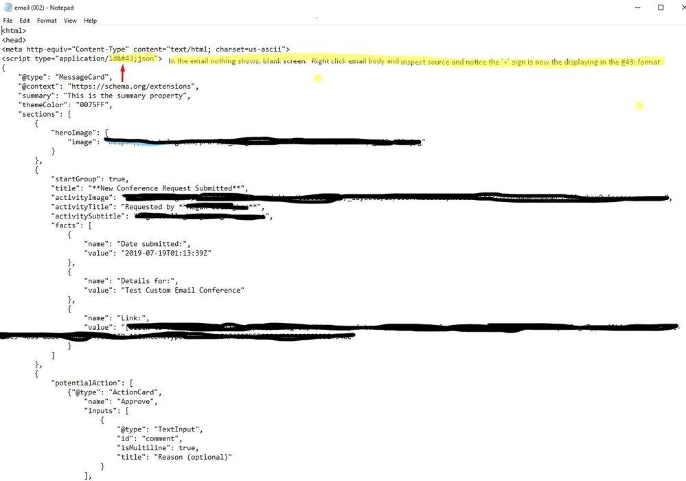 InkedCOnference FLow2_LI.jpg