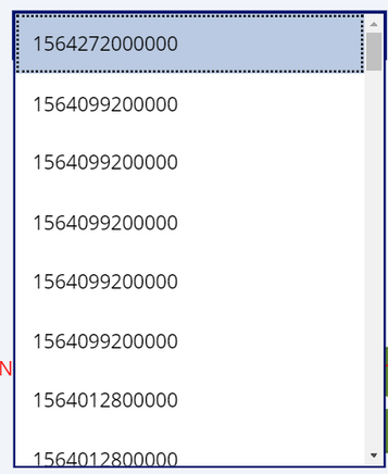 Date Time from PowerApps.PNG