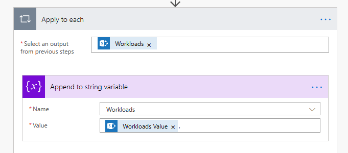 Workload screenshot.png