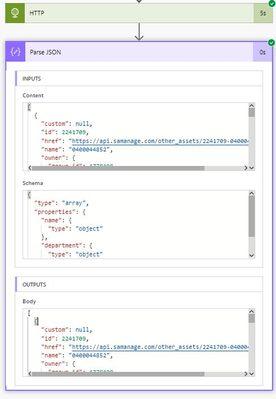 parse_json_result.jpg