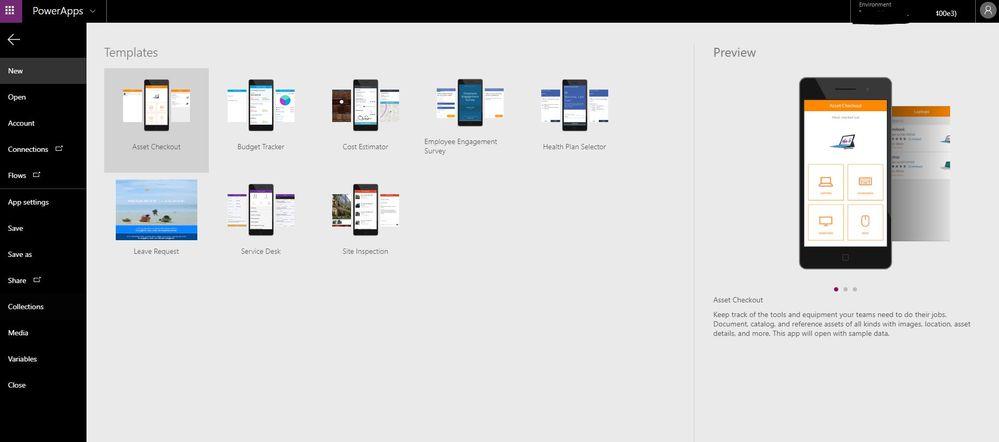 PowerApps-Templates.JPG