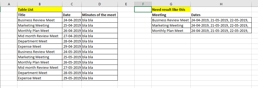how to add column by criteria in Datatable - Power Platform Community
