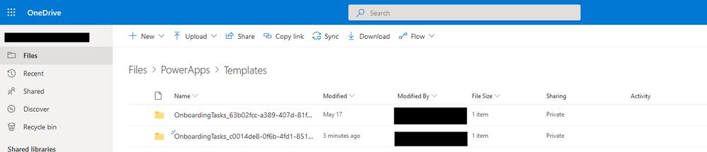 Default Excel Sheet location.png