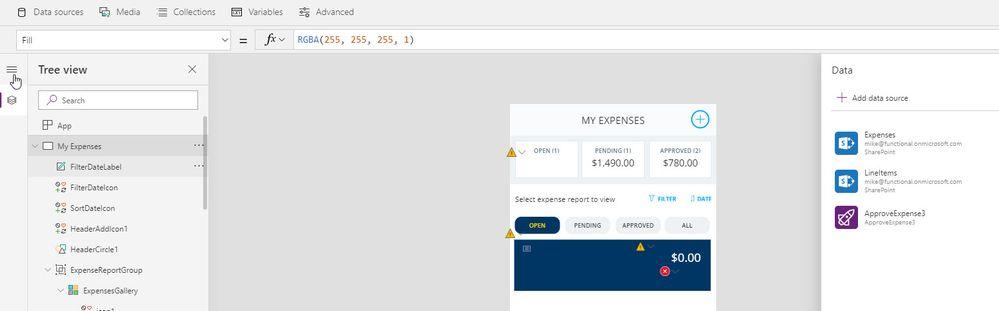 Expenses4-2.jpg