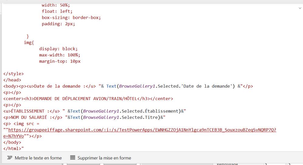 CaptureHTML.PNG