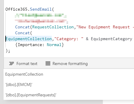 1 - PowerApps.png