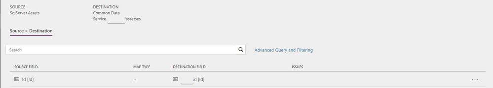 screenshot_Data_Integration.jpg