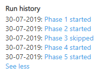 flow run history.png