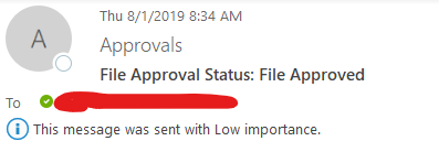 Approval Status.png