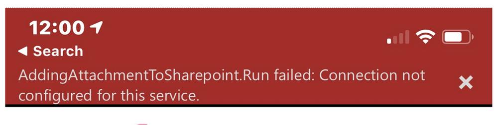 Flow_error.PNG