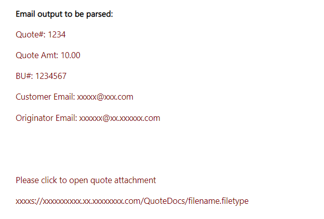 emailtobeparsed.PNG