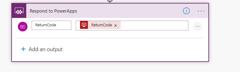 returncode.PNG