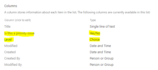 SharePoint List.PNG