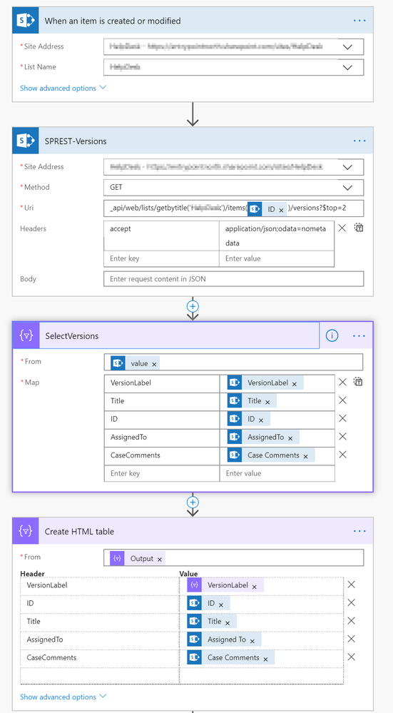 2019-08-08 09_34_57-Edit your flow _ Microsoft Flow.png