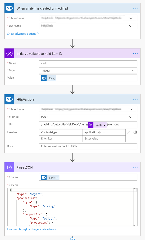 2019-08-09 08_36_31-Edit your flow _ Microsoft Flow.png