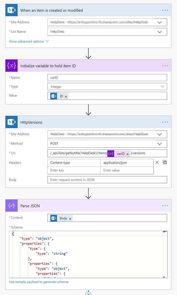 2019-08-09 08_36_31-Edit your flow _ Microsoft Flow.png