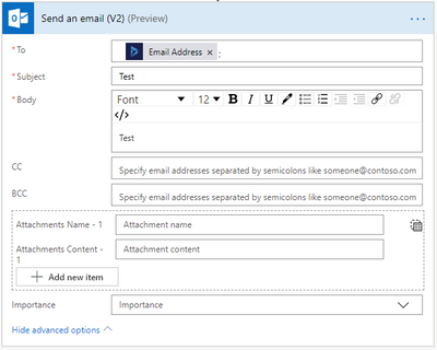 dynamic-email.png