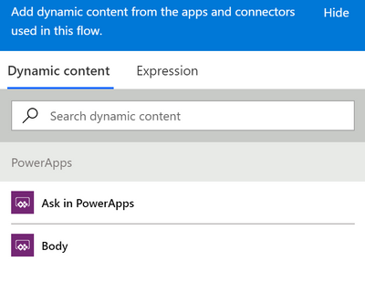 Ask In PowerApps.png