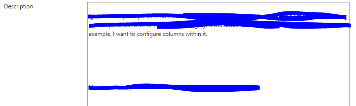 Field in SharePoint.PNG