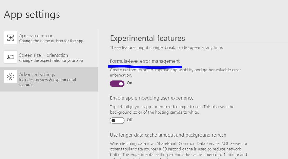 MicrosoftTeams-image (21).png