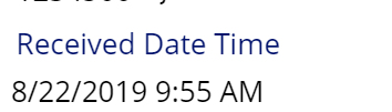 received date and time.png