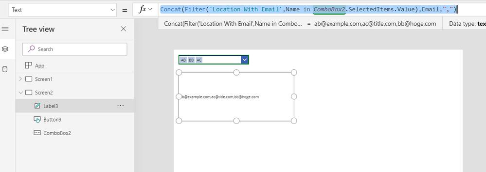 MicrosoftTeams-image (25).png