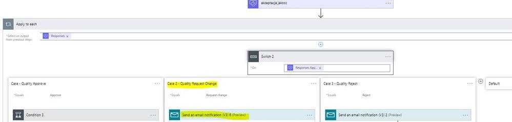 custom responses - switch.JPG