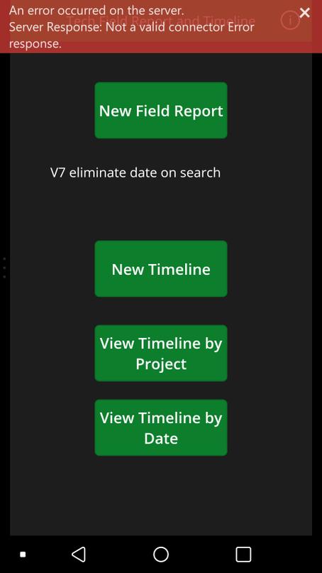 Screenshot_2019-08-24-10-32-15.png
