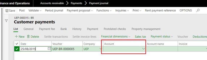 PaymentJournalLines.jpg