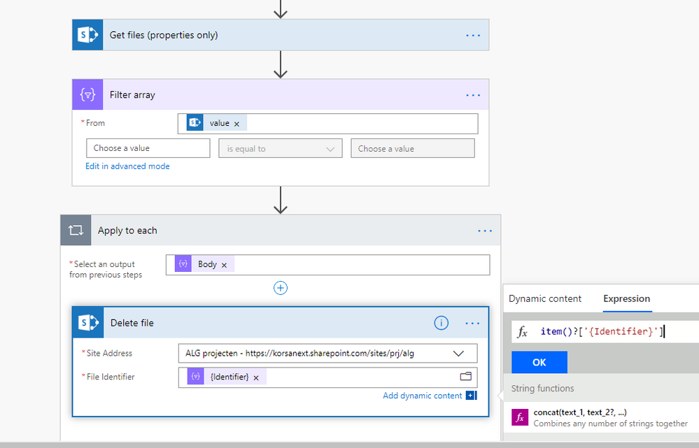 delete photo from sharepoint fix.PNG