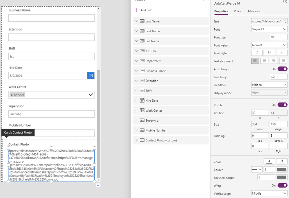 PowerApps-Edit-form.png