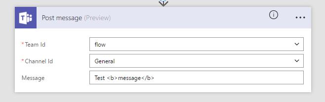 bold_teams_message_designer.png