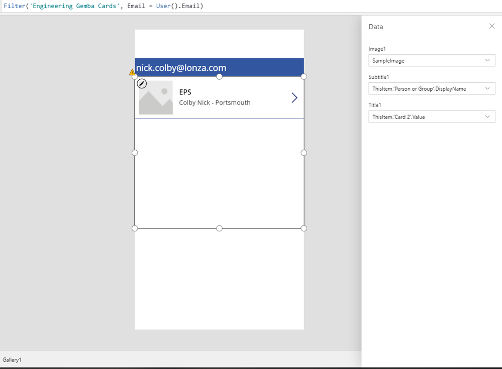 PowerApps data screen.png