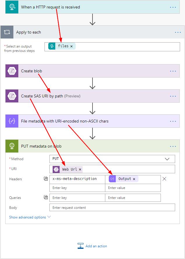 2019-09-05 11_03_23-Edit your flow _ Microsoft Flow.png