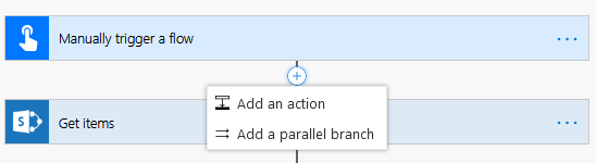 ParallelBranch.png