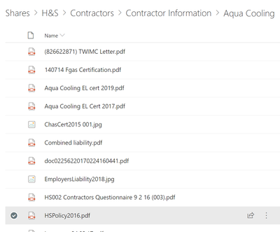 2019-09-08 13_46_34-PAT-OAK-Approved Contractors - Saved (Unpublished) - PowerApps.png