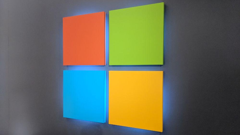 Microsoft 1.jpg