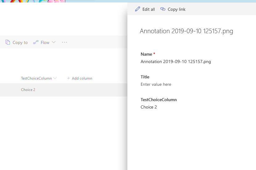 Annotation 2019-09-10 153707.png