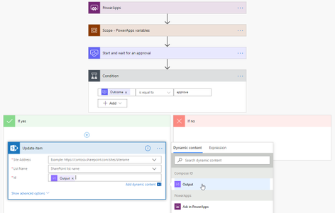 Create your flow _ Microsoft Flow.png