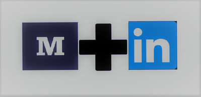 linkedin plus medium.png
