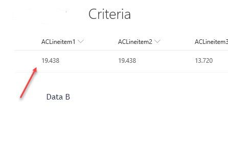 data b.jpg