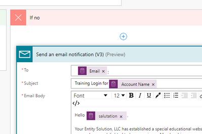 Email sender.png
