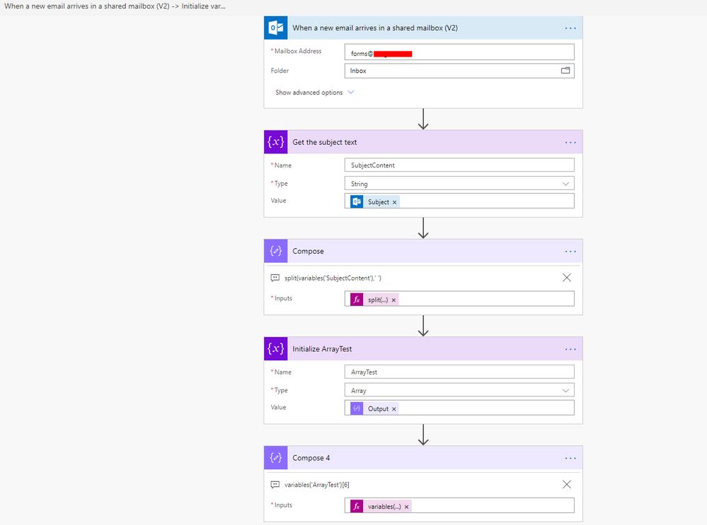 2019-09-16 16_28_42-Edit your flow _ Microsoft Flow2.png