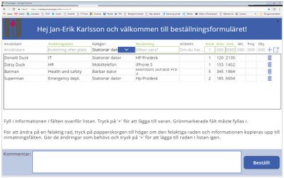 OrderApp_GUI.png