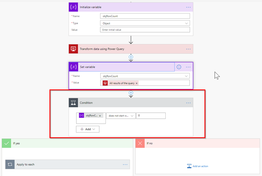 20190917 17_10_22-Edit your flow _ Microsoft Flow - Microsoft Edge.png