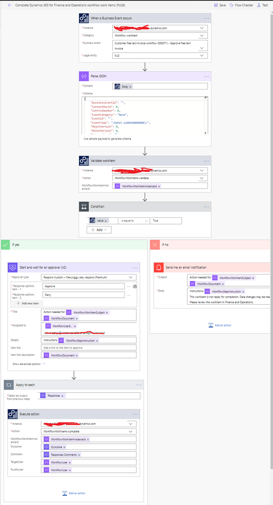 FTI flow configuration (template PU26).png