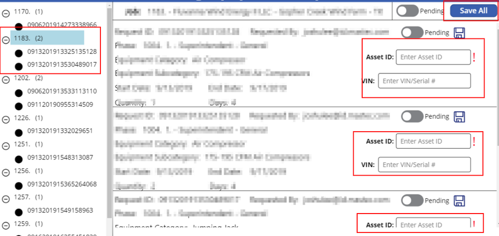 2019-09-19 10_06_41-Equipment Requester Admin - Saved (Unpublished) - PowerApps.png