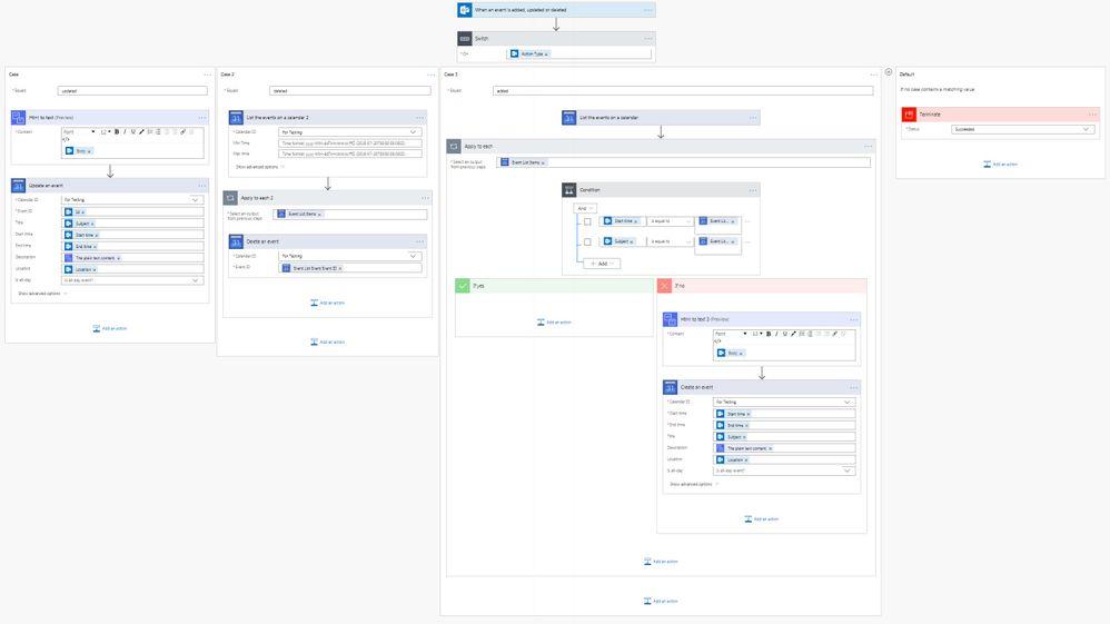 screencapture-asia-flow-microsoft-manage-environments-Default-beb276ac-6e9f-498e-8e31-019ee666decd-flows-cdc1cb38-6b51-400d-8ec3-956bde9b1939-2019-09-24-10_12_06.jpg