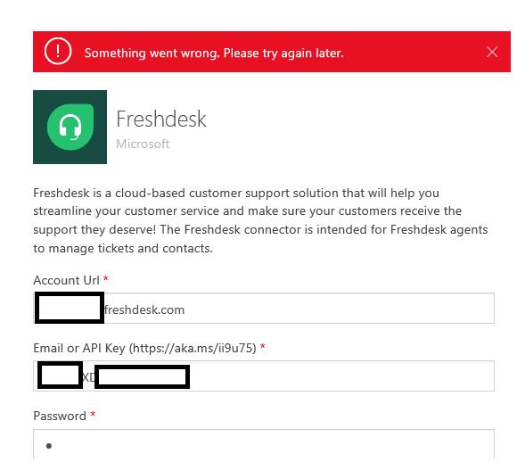 freshdesk error.png