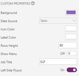 Custom Properties.png